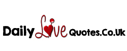 DailyLoveQuotes.Co.Uk